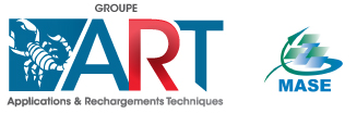 Art industrie